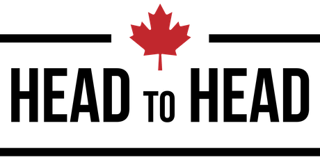 Ottawa Head to Head Swim Clinic Series w/ Olympic Medallist Brittany MacLean tickets