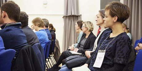 Social Impact and the Guildhall School tickets
