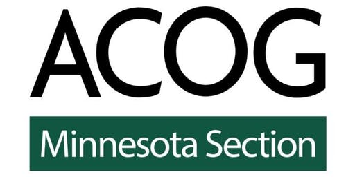 MNACOG Summer Meeting 2019