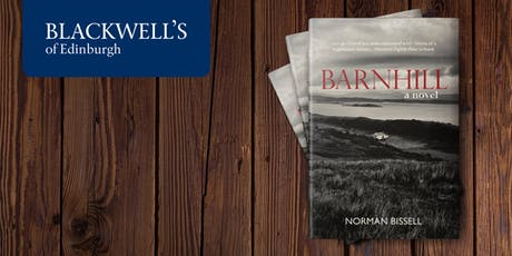 Barnhill with Norman Bissell tickets