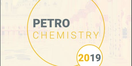 3rd International Conference on Petrochemistry and Chemical Engineering (AAC) biglietti