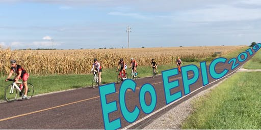 2019 ECo EPIC