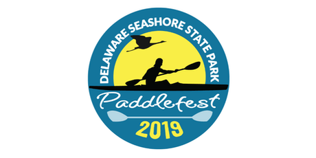Delaware Seashore State Park 3rd Annual PADDLEFEST entradas