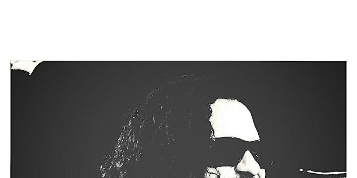 Oscar Ornelas Album Release