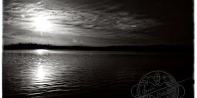 Gull Lake Photography Adventure