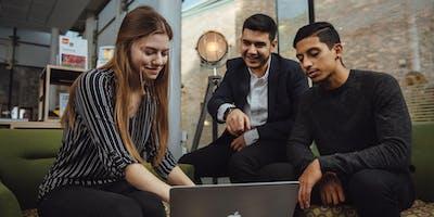 York Business School Success Lab Employer Bootcamp