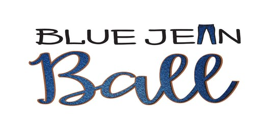 4th Annual Blue Jean Ball