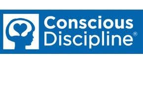 Conscious Discipline for Parents - Presented by Natural Choice Academy 2019