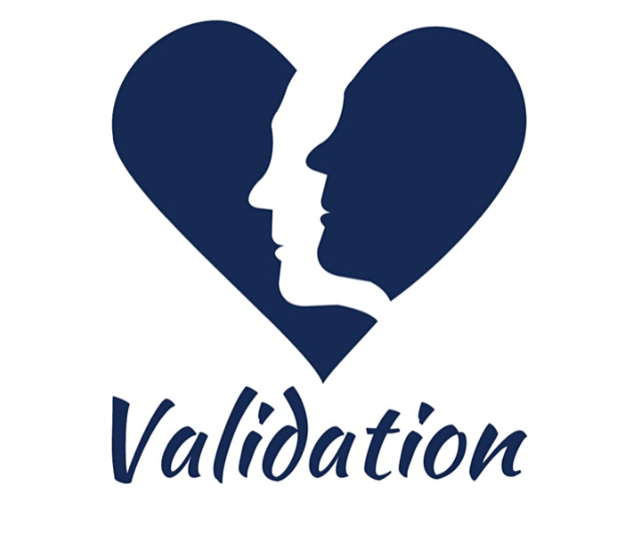 VALIDATION TECHNIQUES FOR FAMILIES AND PRACTITIONERS image