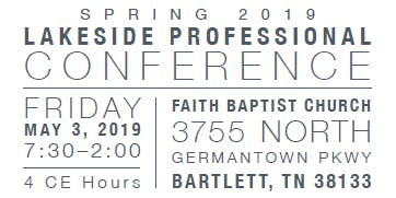 Bartlett, TN Conference Events | Eventbrite
