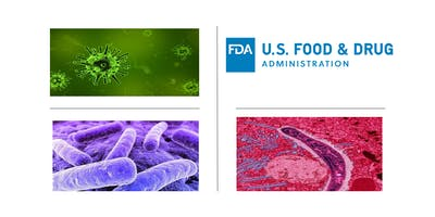 Limited Population Pathway for Antibacterial and Antifungal Drugs (LPAD) Public Meeting