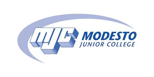 2019 MJC CyberPatriot Summer Boot Camp