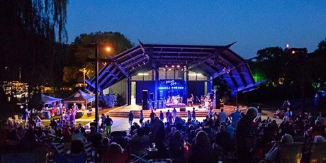 Phatt City, Saturday,  September 12, 2020 tickets