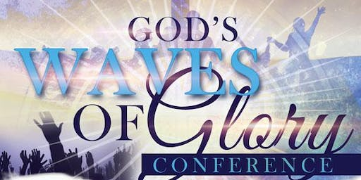 God's Waves of Glory Conference