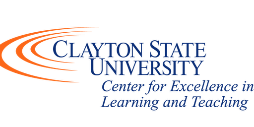 Fall 2019 Keeping students on track with Intelligent Agents!