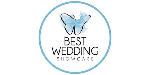 Best Wedding Showcase - Lancaster