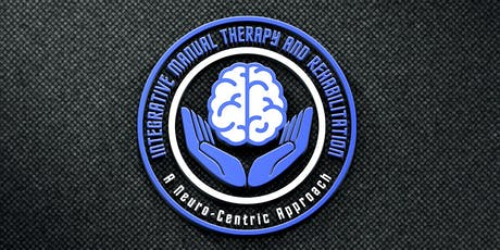 Integrative Manual Therapy and Rehabilitation: A Neuro-Centric Approach, Part I, Axial Skeleton tickets