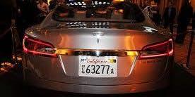 Bakersfield Car Dealer Licensing Class