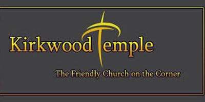 Kirkwood Temple CME Church:  Black & White Awards & Recognition Banquet