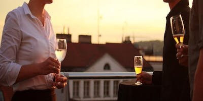 Boyden Rooftop Party