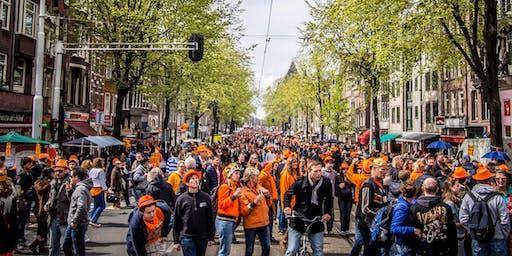 The Alternative Protein Summit - Amsterdam