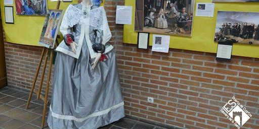 Eventos de Seminario en Talavera de la Reina, España | Eventbrite