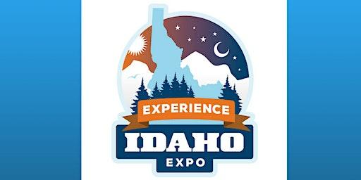 Experience Idaho Expo