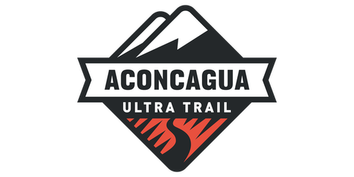 POSTULACION ACONCAGUA ULTRA TRAIL 2020 - 100K Y 60K