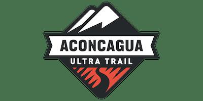 ACONCAGUA ULTRA TRAIL 2020 - 15k - 25k - 42k - Internacional