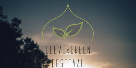 CleverGreen Festival tickets