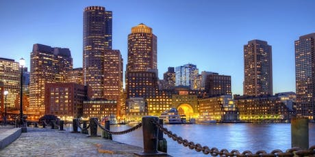 SaaSy Sales Management Bootcamp (Boston) - #1 in SaaS Sales Management tickets