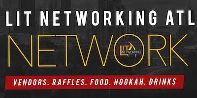 Networking Mixer for Millennials, Entrepreneurs & Young Professionals