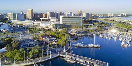 2019 Long Beach Women's Retreat - Rise Up Daughter's tickets