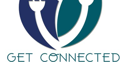 Get Connect Parent Expo