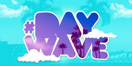 DayWave Music Festival 2019 tickets