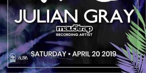 Mesa, AZ Events Next Week | Eventbrite