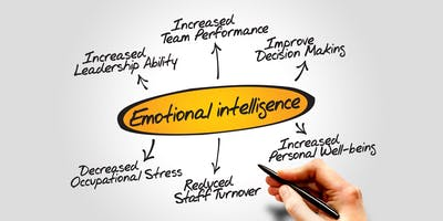 Emotional Intelligence in Business