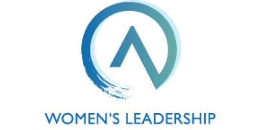 First Annual Women's Leadership Summit