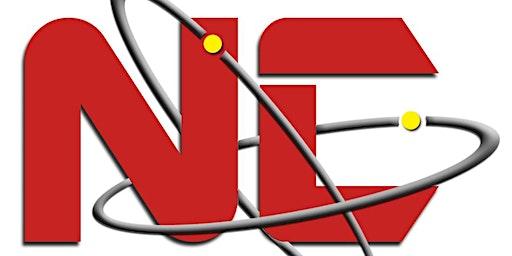 NanoCon Mk. VII Science Fiction Convention