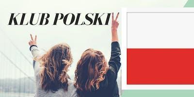 Rozwiń skrzydła/Klub Polski