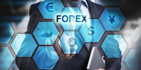 Forex Trading for Beginners - Manchester tickets