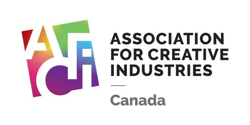 AFCI Canada Business Builder Event