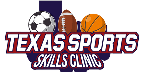 Texas Sports Skills Clinic tickets