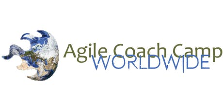 Agile Coach Camp Worldwide tickets