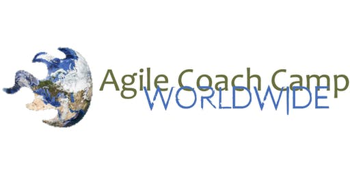 Agile Coach Camp Worldwide