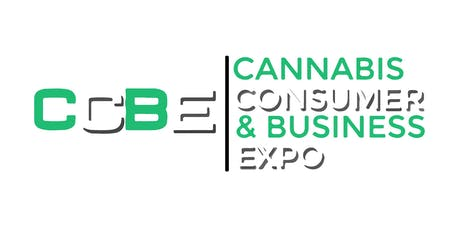 Cannabis Consumer & Business Expo tickets