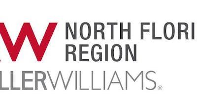 North Florida Regional Tech Summit