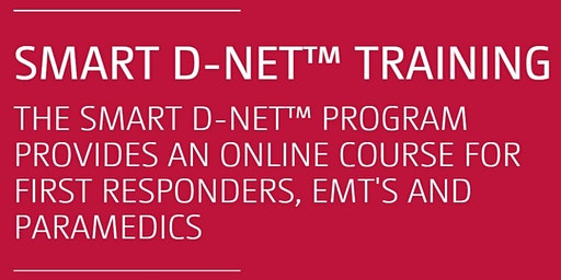 SMART D-NET ONLINE EDUCATION - MASS CASUALTY INCIDENT TRIAGE & MANAGEMENT