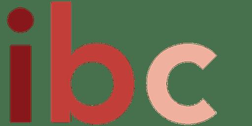 Intercollegiate Business Convention 2019