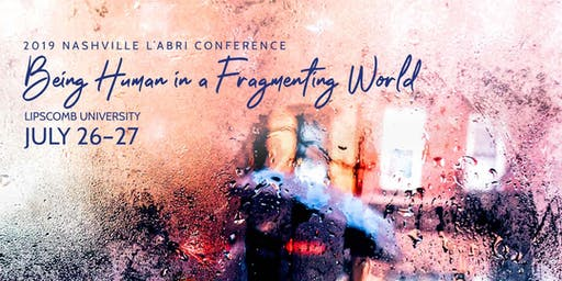 Nashville L'Abri Conference